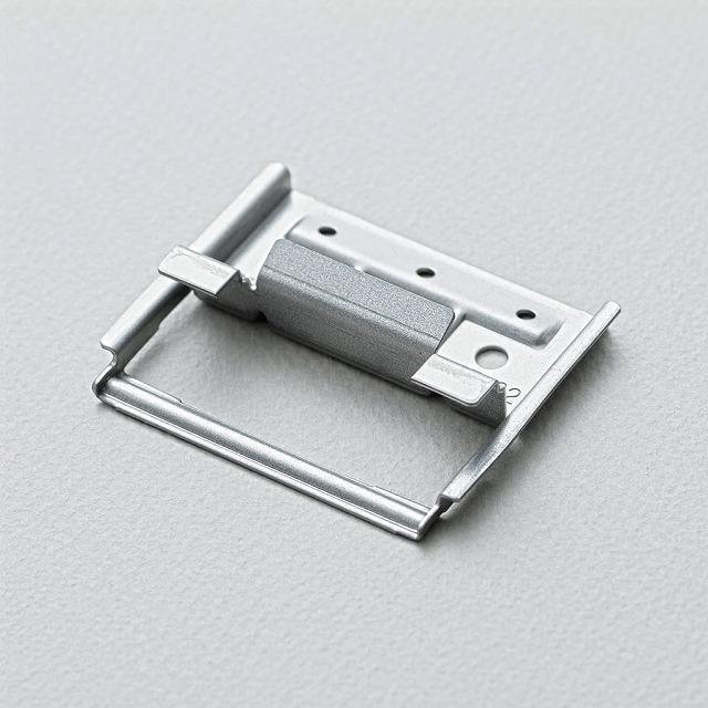 サイディング留付金具 ニチハ KMEW共用 5mm OZNK5 買い取り 物品 ワーク オズ