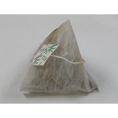 葡萄麦茶テトラティーバッック(5g×12P)24袋