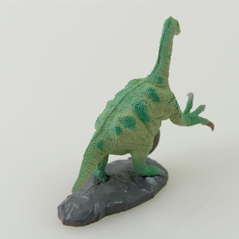 ディフォルメシリーズ テリジノサウルス/Therizinosaurus|itempost|06