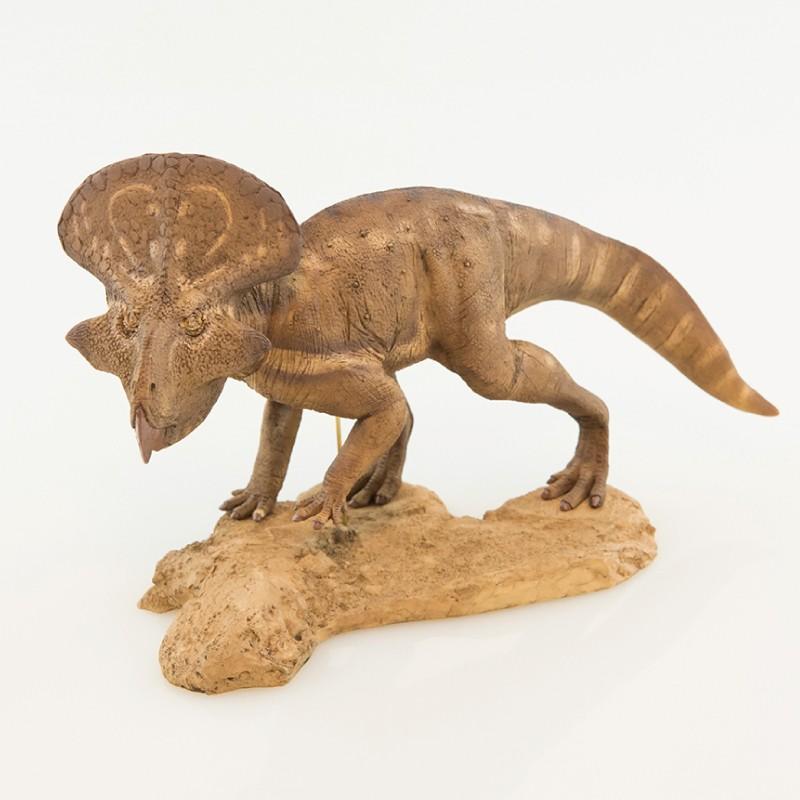 恐竜王国秋祭りシリーズ プロトケラトプス/Protoceratops itempost 02