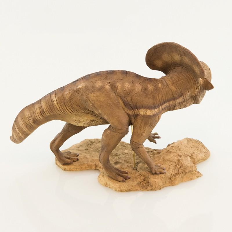 恐竜王国秋祭りシリーズ プロトケラトプス/Protoceratops itempost 05