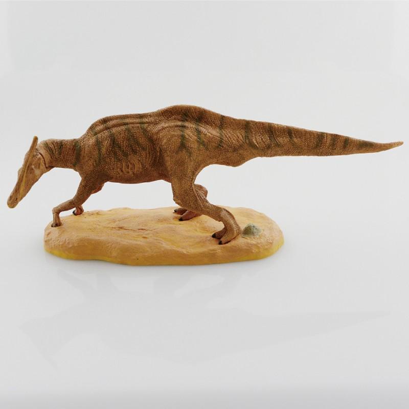 恐竜王国秋祭りシリーズ サウロロフス/Saurolophus|itempost|04