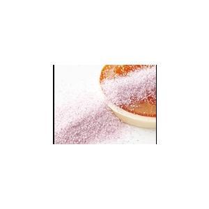 銀箔シュガー 100g×20袋 (ピンク)