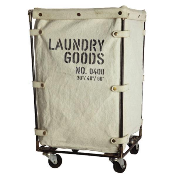 house doctor Storage Laundry Goods ハウスドクター ストレージ ランドリーグッズ 北欧 デンマーク