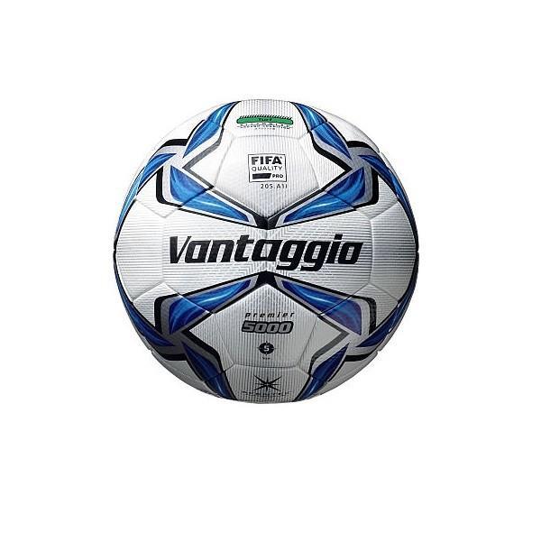ヴァンタッジオ5000プレミア(5号球)・molten(モルテン)F5V5003【送料無料】