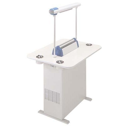三菱電機 スモークダッシュ BS-C13C <スモークナビ搭載·カウンタータイプ>テーブル板別売り