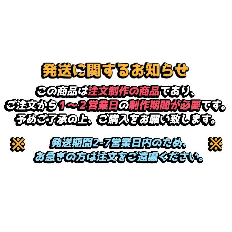 ワンピース airpodsケース エアポッズ ケース airpod エアーポッズケース ONEPICE グッズ 可愛い 公式 キャラクター ネタバレ 最新刊 映画 動画 アニメ 漫画|itfriends|18