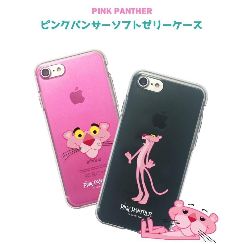 携帯 カバー iphonexr
