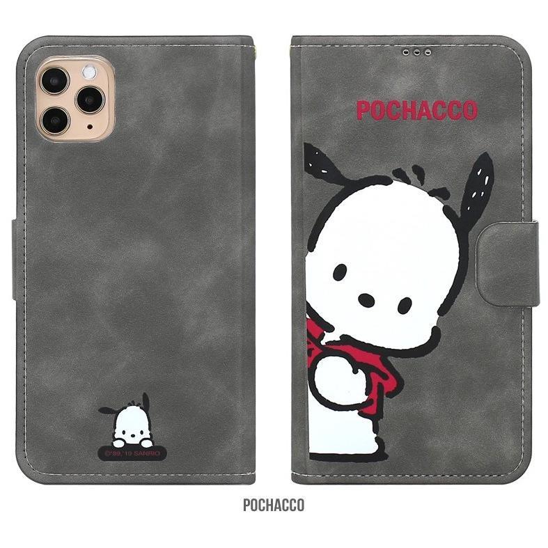 サンリオ iPhoneケース iPhone12 Pro MAX mini iPhone11 iPhoneXS iPhone8 公式 スマホケース Galaxy 手帳型 耐衝撃 ショップ 通販 アイフォン11 携帯カバー|itfriends|15