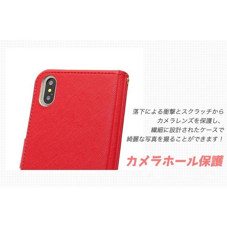 サンリオ iPhoneケース iPhone12 Pro MAX mini iPhone11 iPhoneXS iPhone8 公式 スマホケース Galaxy 手帳型 耐衝撃 ショップ 通販 アイフォン11 携帯カバー|itfriends|06