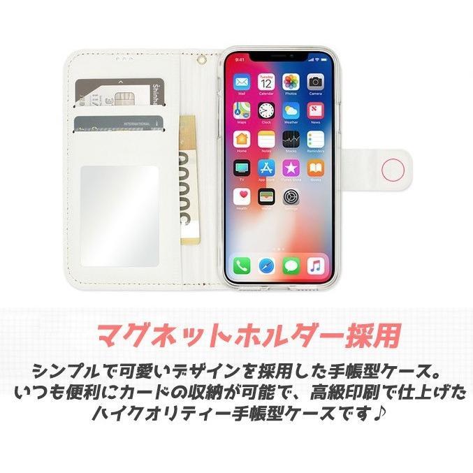 サンリオ iPhoneケース iPhone12 Pro MAX mini iPhone11 iPhoneXS iPhone8 公式 スマホケース Galaxy 手帳型 耐衝撃 ショップ 通販 アイフォン11 携帯カバー|itfriends|09