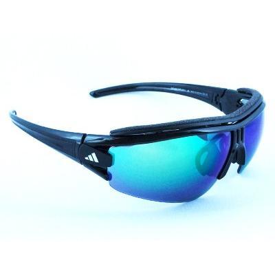 アディダス(adidas)自転車用スポーツサングラス a181L 01 6090