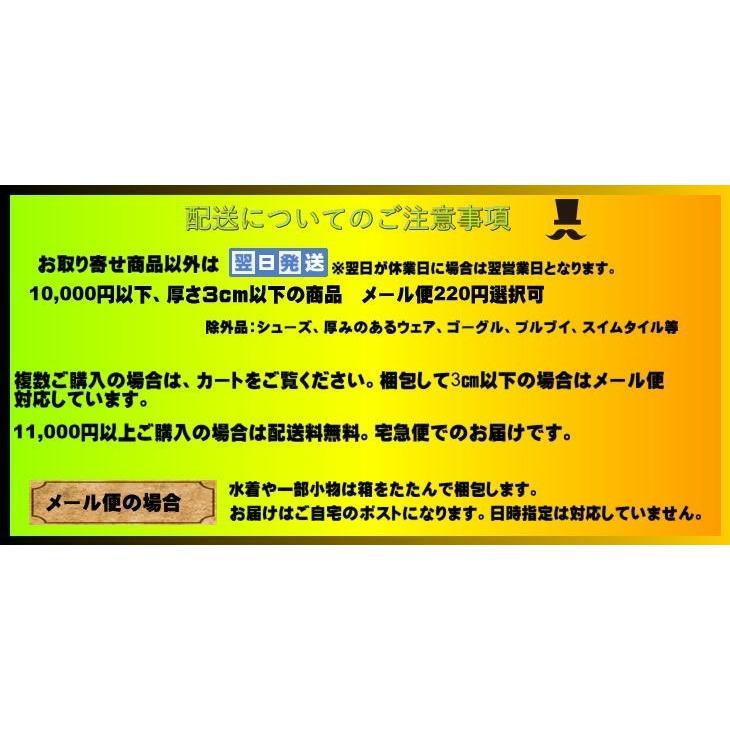 TYR メンズ水着 ボクサー水着 JRBLG-18M-BK LサイズXLサイズ メール便対応 itspo 05