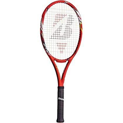 新品本物 BRIDGESTONE(ブリヂストン) 硬式テニスラケット エックスブレード VI295(フレームのみ) BRAV63 2 BRAV63 2, みとよ:8fd2d576 --- airmodconsu.dominiotemporario.com