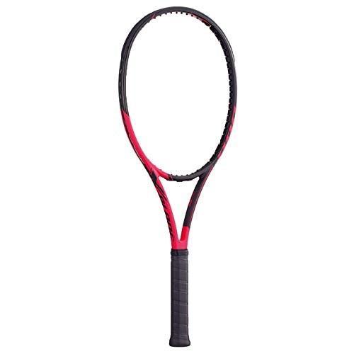 ブリヂストン(BRIDGESTONE) 硬式テニス ラケット エックスブレード BX290 フレームのみ グリップサイズ1 BRABX3