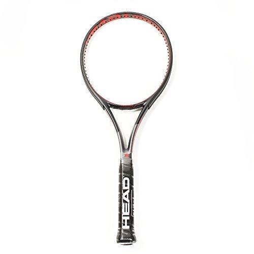 早い者勝ち HEAD(ヘッド) 硬式 テニス テニス ラケット プレステージ ラケット プロ グラフィンタッチ プロ (フレームのみ) 232508 G4, キクチグン:720b984f --- odvoz-vyklizeni.cz