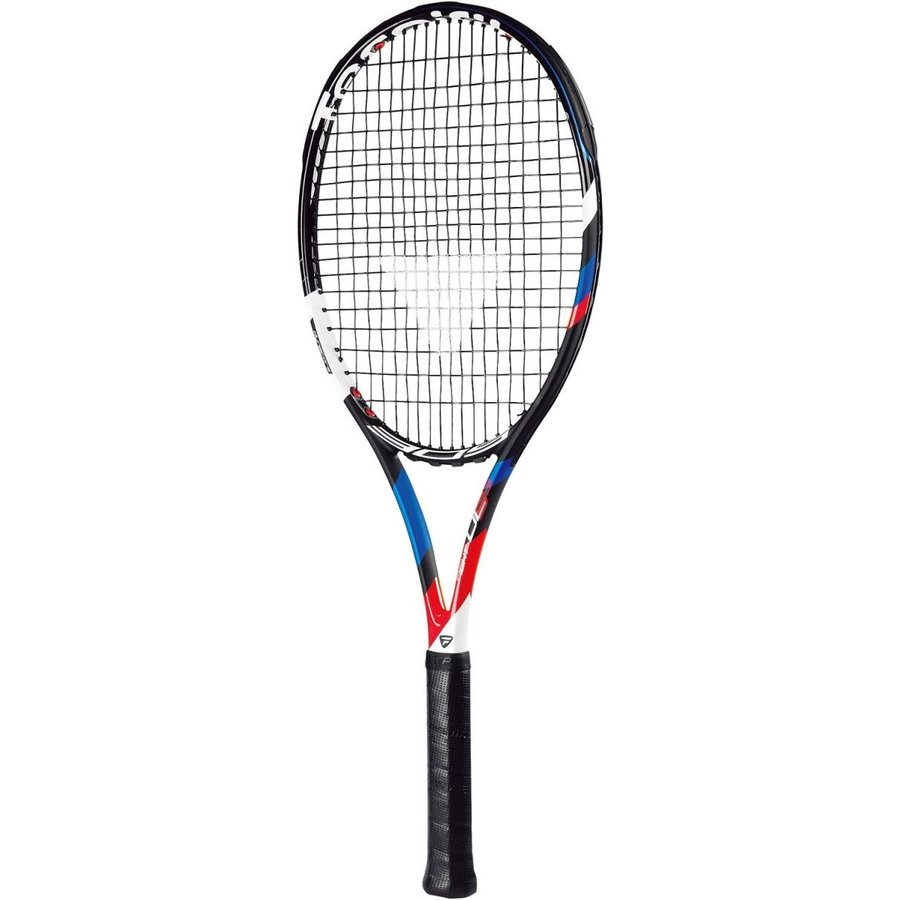 【逸品】 テクニファイバー(Tecnifibre) 硬式テニスラケット ティーファイト 305ディーシー(フレームのみ) BRTF92 2, FiELDLINE 2b36b23d
