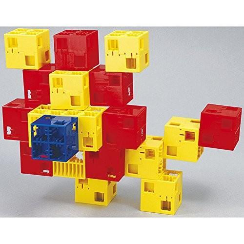 アーテック (Artec) アーテックブロック Lブロック セット 95ピース 077018