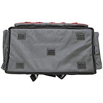 EXE クーラーバック 35L 53×28×28cm 保冷 保温 兼用 本格的なキャンプにも最適 U-Q001