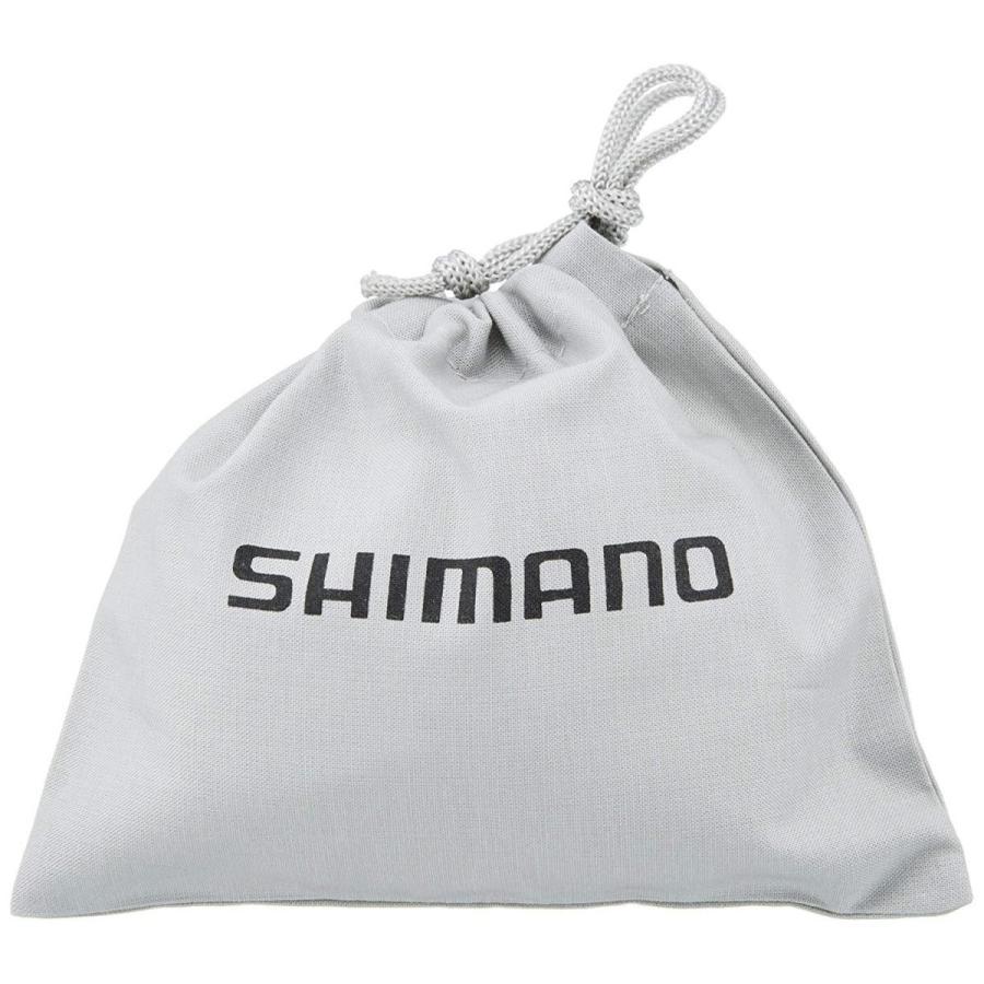 シマノ (SHIMANO) スピニングリール 14 エクスセンスBB C3000M