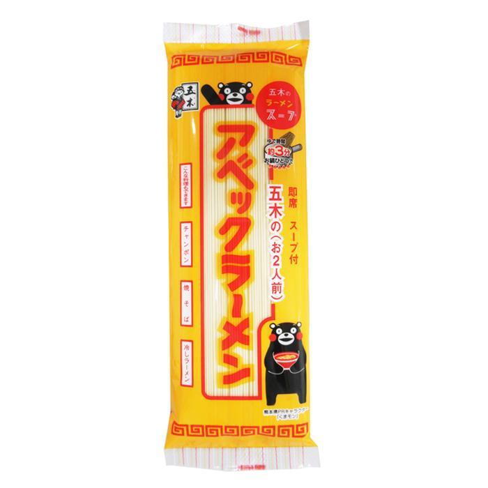 アベックラーメン(175g×20個) itsukifoods