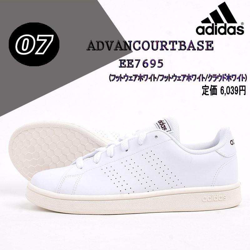 アディダス スニーカー スポーツ レディース セール シューズ adidas ウォーキング カジュアル 靴 女性|ivycasual|08