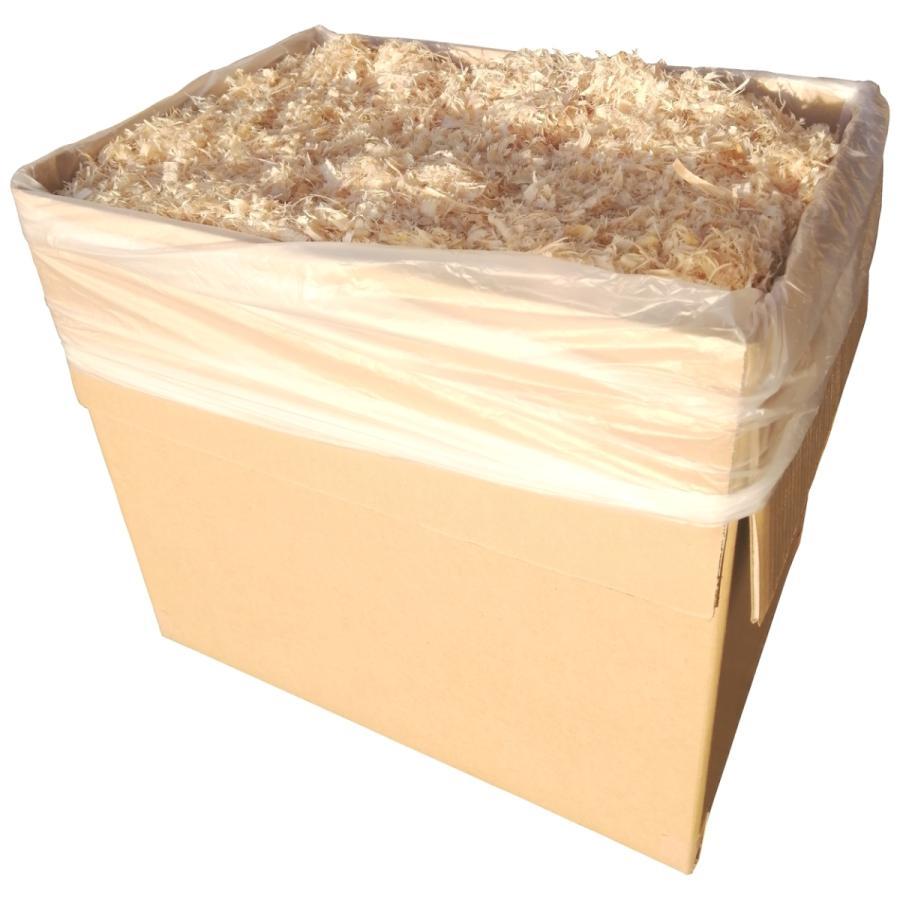 日本製 新品未使用 ひのき おがくず 一部予約 50L クワガタ マット 送料無料 飼育 防虫 カブトムシ