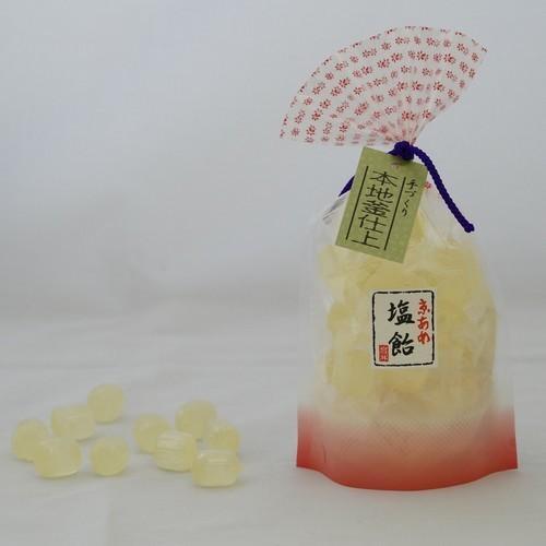 塩飴(塩あめ)ミネラル豊富|iwaiseika|03
