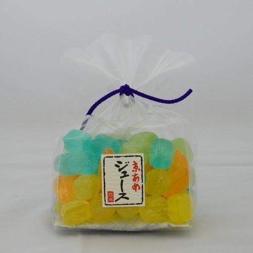ジュースキャンディ 新作 大人気 店