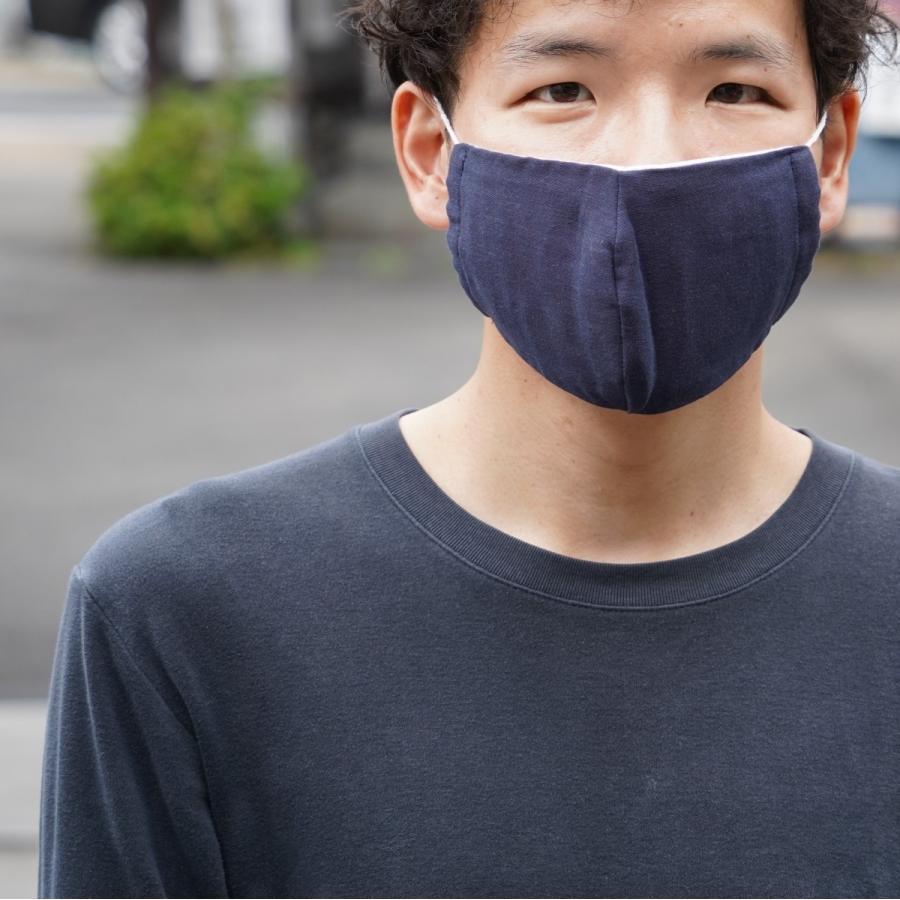 父の日 2021 父の日ギフト プレゼント 塩あめ 接触冷感 マスク セット 〜アメトマスク〜 送料無料|iwaiseika|12