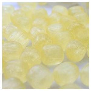 【ギフト用・送料無料】レモン塩飴(レモン塩あめ)1kg☆お中元/父の日 iwaiseika 02