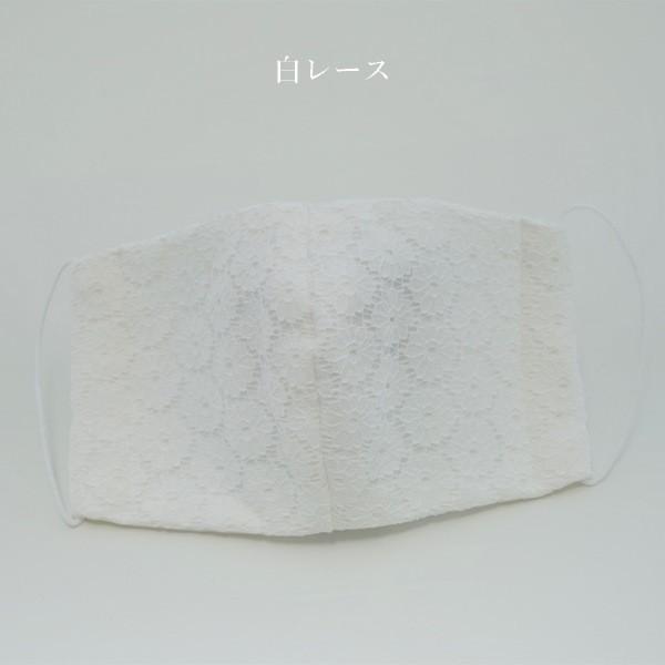 母の日 母の日ギフト のど飴 マスク セット 〜アメトマスク〜(送料無料)|iwaiseika|12