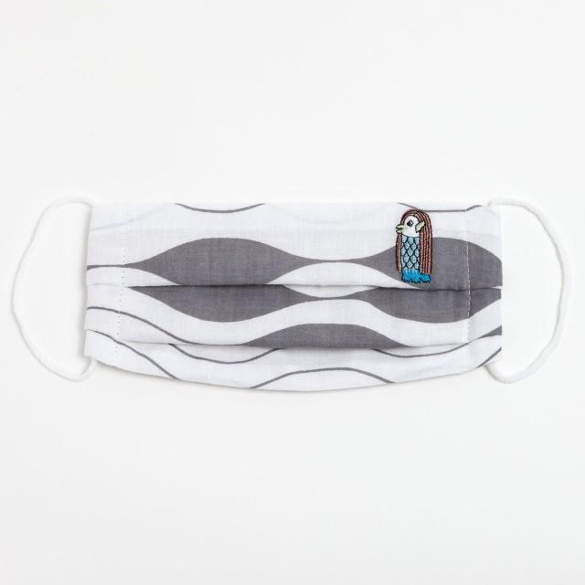 母の日 母の日ギフト のど飴 マスク セット 〜アメトマスク〜(送料無料)|iwaiseika|14