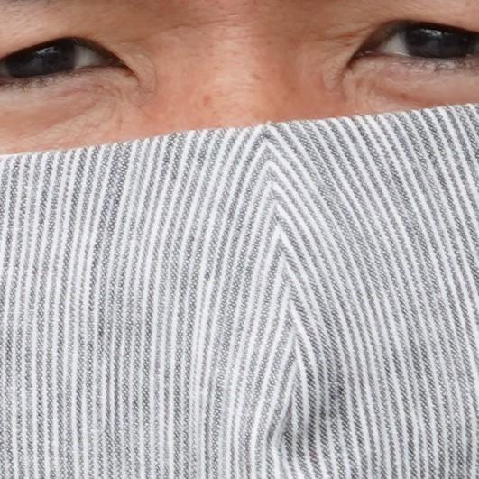 父の日 2021 父の日ギフト プレゼント のど飴 マスク セット 〜アメトマスク〜 送料無料|iwaiseika|19
