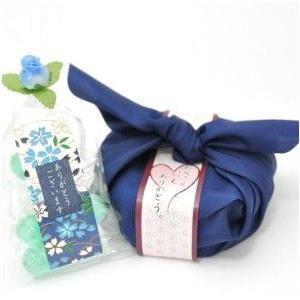 父の日ギフト 父の日 プレゼント ギフト 贈りもの 京都 和菓子 私の気持ちキャンディーセット 送料無料|iwaiseika