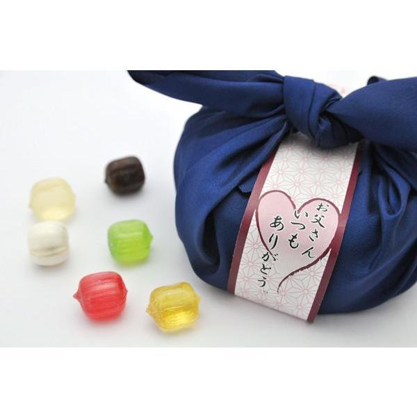 父の日ギフト 父の日 プレゼント ギフト 贈りもの 京都 和菓子 私の気持ちキャンディーセット 送料無料|iwaiseika|03