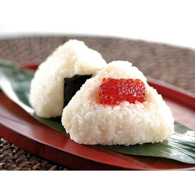 天然紅鮭筋子 230g 送料別 お取り寄せグルメ|iwamatsu-salmon|08