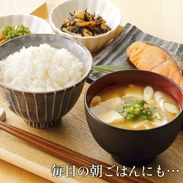 令和3年産 米 5kg 白米 福島県 中通産 天のつぶ 精白米5kg 小分け  お米 ふくしまプライド。体感キャンペーン(お米)|iwaseno-kinnsyuumai|05