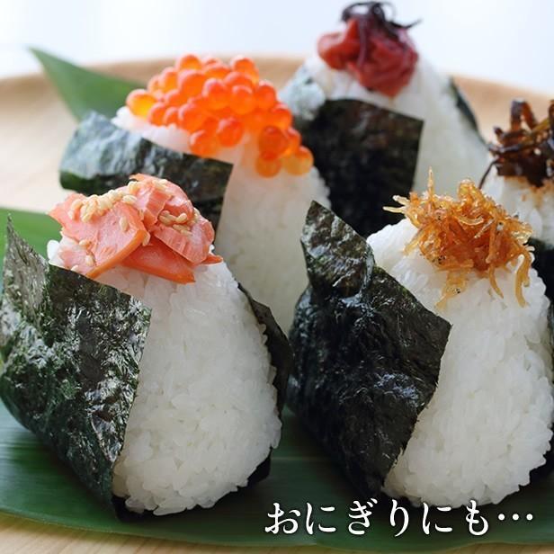 令和3年産 米 5kg 白米 福島県 中通産 天のつぶ 精白米5kg 小分け  お米 ふくしまプライド。体感キャンペーン(お米)|iwaseno-kinnsyuumai|06