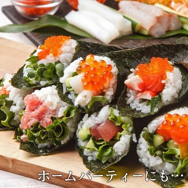 令和3年産 米 5kg 白米 福島県 中通産 天のつぶ 精白米5kg 小分け  お米 ふくしまプライド。体感キャンペーン(お米)|iwaseno-kinnsyuumai|07