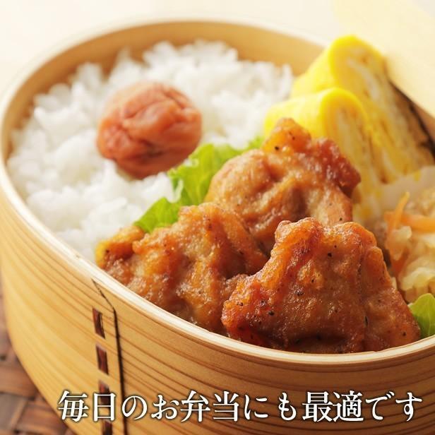 令和3年産 米 5kg 白米 福島県 中通産 天のつぶ 精白米5kg 小分け  お米 ふくしまプライド。体感キャンペーン(お米)|iwaseno-kinnsyuumai|08