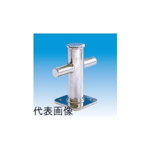 (送料無料) 水本機械製作所 ステンレス クロスビット XB-150 (1個)