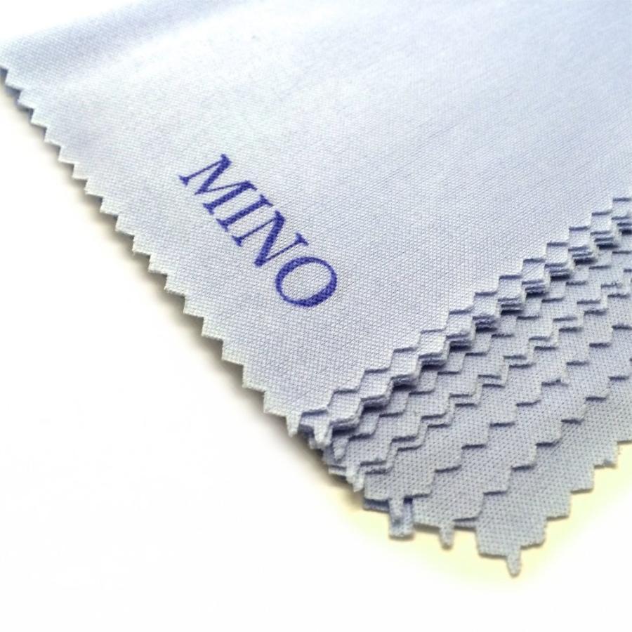 精密デジタルスケール [ 0.01g - 500g ] PCS機能 電子スケール キッチンスケール クロス付 MINO Creates ixiru01 06