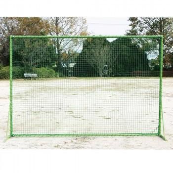 2019年新作 【き・同梱】固定式 防球フェンス(車無し) B-733, EternalWind 7257c489