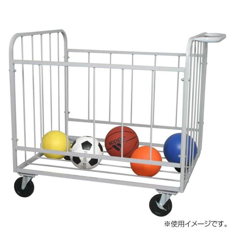 新品即決 【き・同梱】ボールカゴA B-2937, 出雲國縁起堂 34617d05