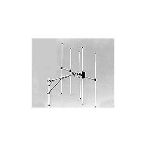 A144S5R2 5エレ 2020モデル 第一電波工業 ダイヤモンド 新作販売 送料無料 他の商品と同梱不可 144MHz用 ビームアンテナ A-144S5R2