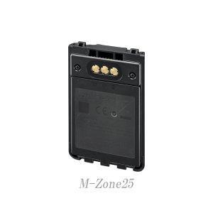 BP-273 アイコム 乾電池ケース セール 特集 お歳暮 ID-52 ID-31 ID-51 BP273 IC-DPR3用 ICOM