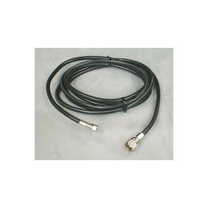 F540N 商店 N型コネクター4.0m コメット FSシリーズ 無線機側ケーブル F-540N お取り寄せ 5DQEFV 激安価格と即納で通信販売