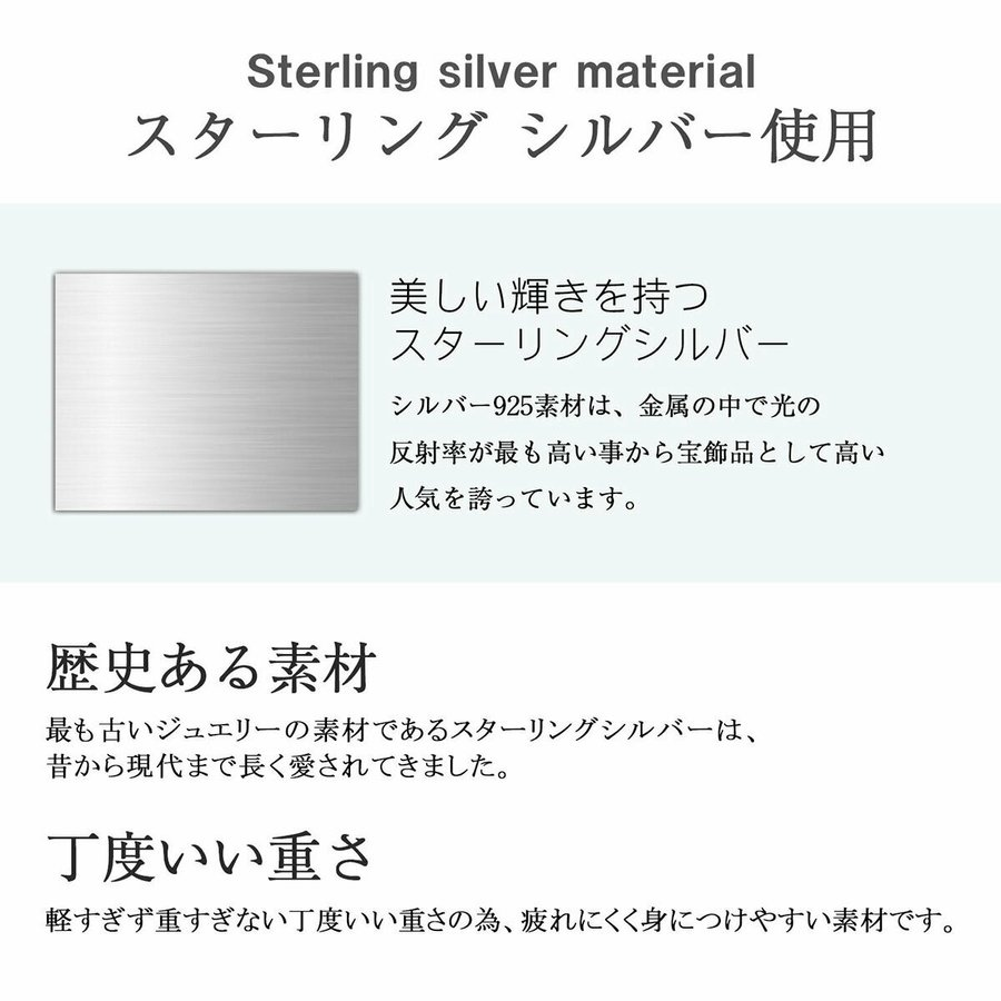 指輪 レディース シンプル リング メンズ シルバー 925 送料無料 3mm 1個 甲丸 1号 2号 3号 4号 5号 7号 8号 9号 10号 11号 12号|j-fourm|06