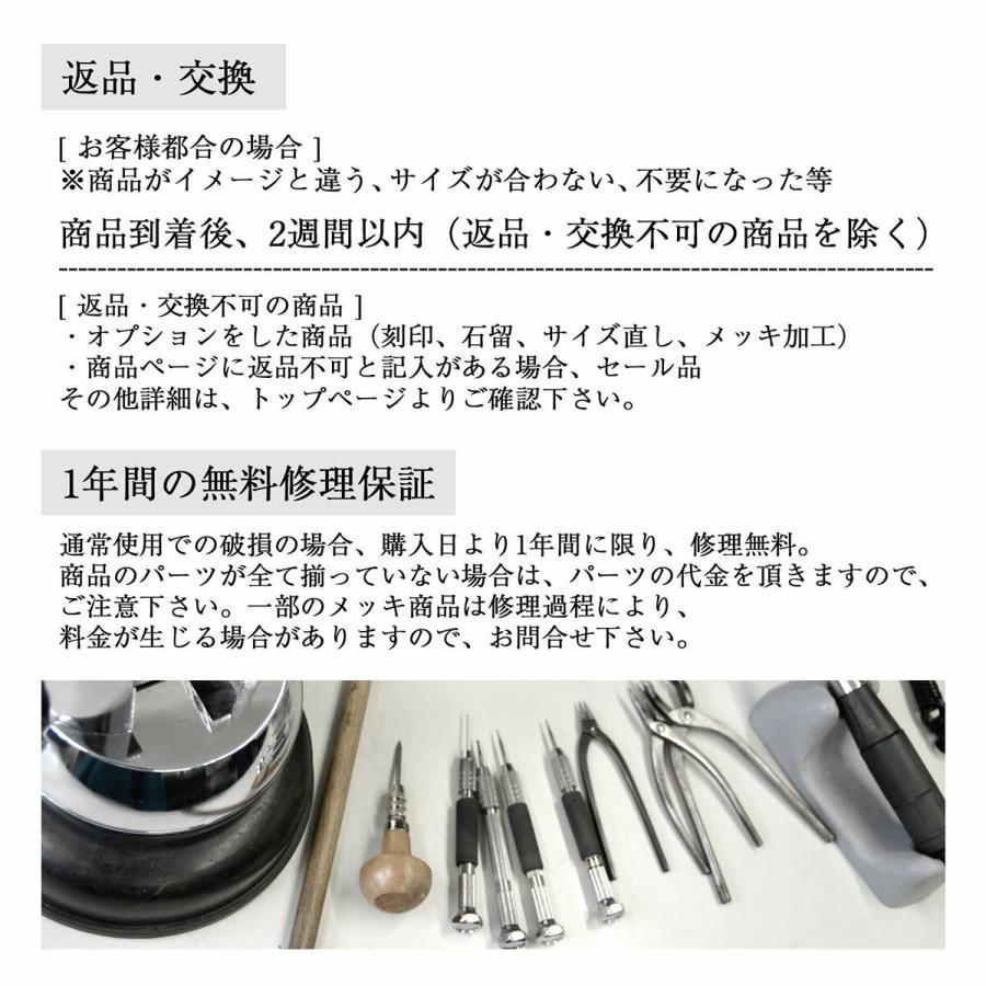指輪 レディース シンプル リング メンズ シルバー 925 送料無料 3mm 1個 甲丸 1号 2号 3号 4号 5号 7号 8号 9号 10号 11号 12号|j-fourm|08